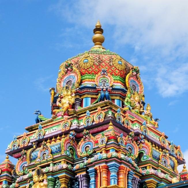 20130612025532 (DSC_9086) - Sri Siva Subramaniya Swami Temple, Nadi, Fiji